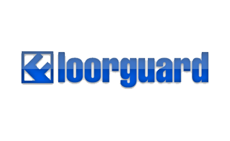 Epoxy Flooring Reviews