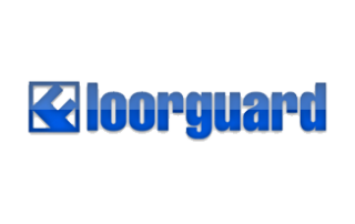 Epoxy Flooring Installer - Brands