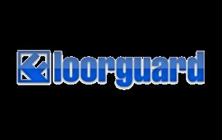 Epoxy Flooring Installer - Brands